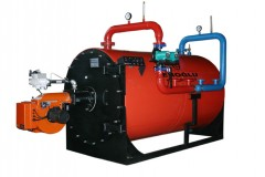 Hot-Water-Boilers-1