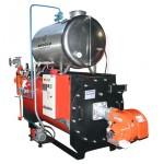 Steam-Generators-1