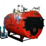 Steam-boiler-1