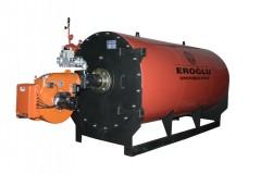 Thermal-oil-Boilers-1