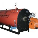 Thermal-oil-Boilers-2