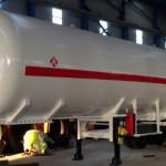LPG-Tanks-1